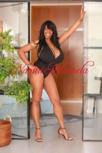 Naomi Piel Canela - Book14 - 04